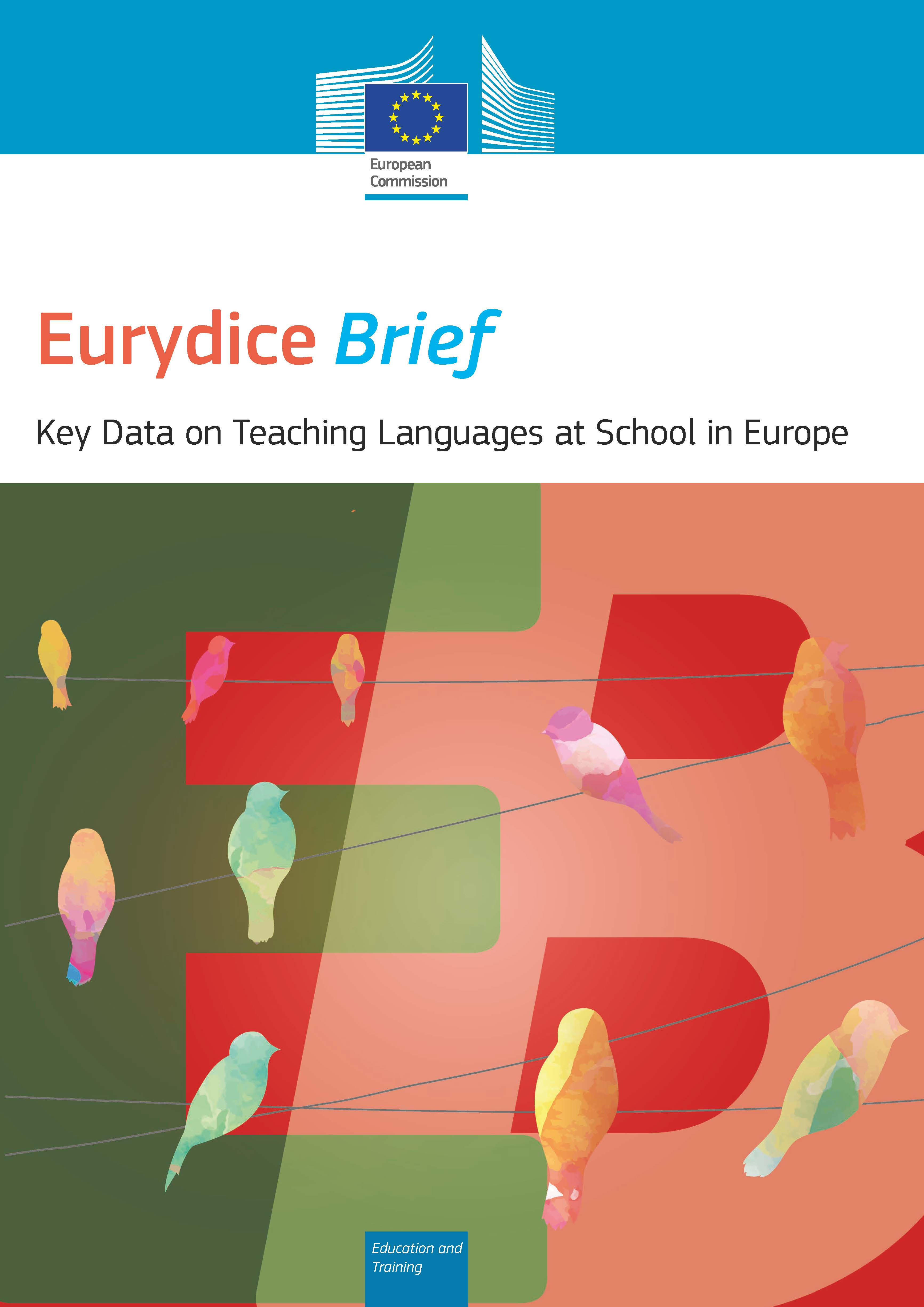 Eurydice Brief KDL Cover