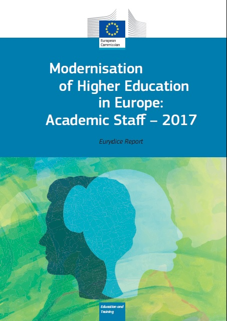 academic staff cover