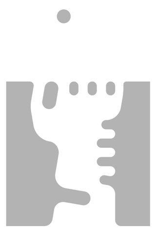 UL: Rezultati natečaja za motiv za tutorske majice
