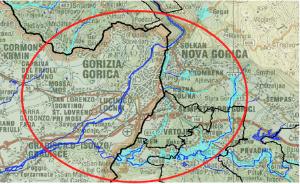 Univerza v Novi Gorici vodilni partner v čezmejnem projektu Gotrawama
