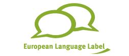 Večjezikovna podatkovna baza Evropsko jezikovno priznanje