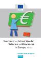 salaries m
