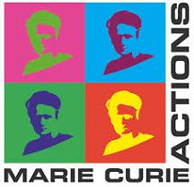 Marie S. Curie: Individualne štipendije za postdoktorske raziskovalce