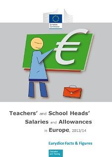 14-10-04-naslovka teachers salaries