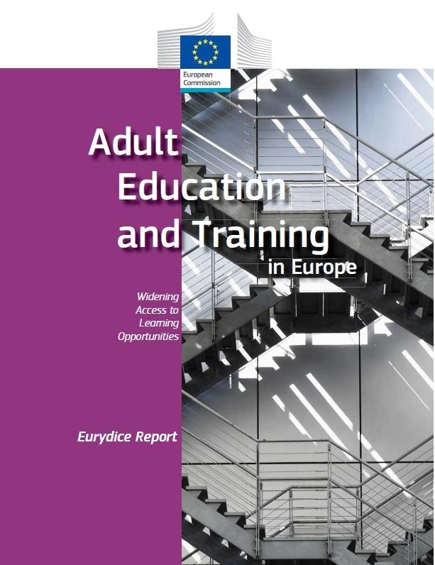 15-02-18-adult education naslovka
