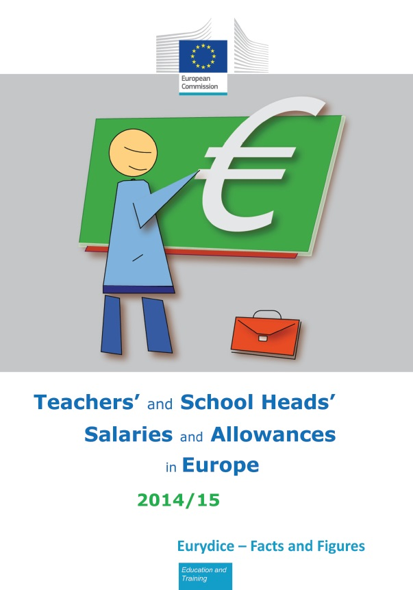 15-10-06-teachers and school heads 14 15 naslovka