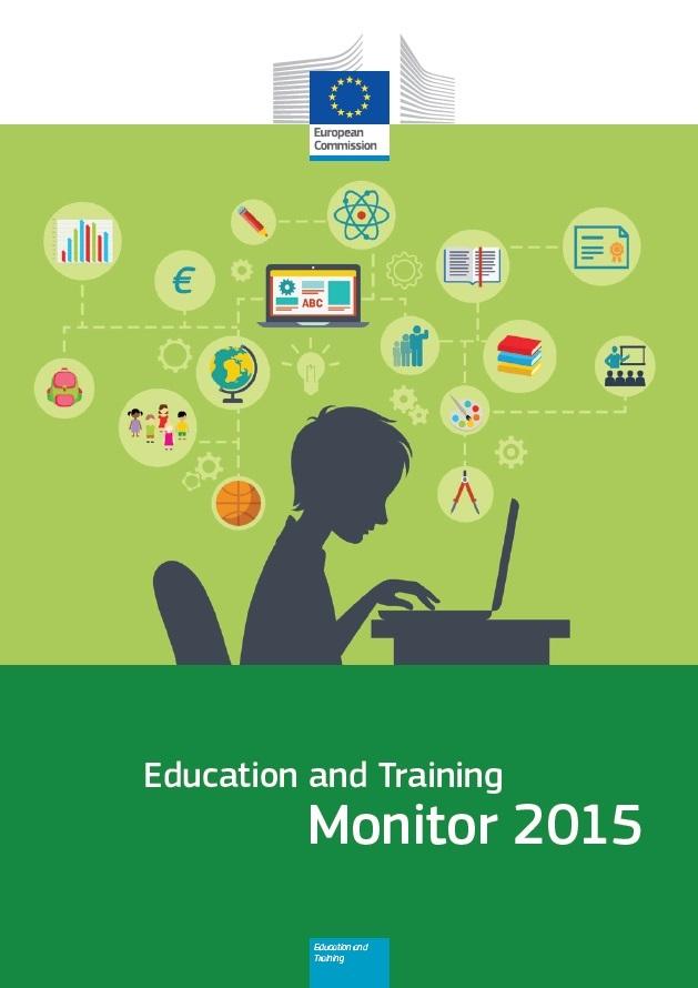 monitor 15 - EU