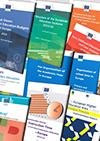 Publikacije Eurydice v letu 2015