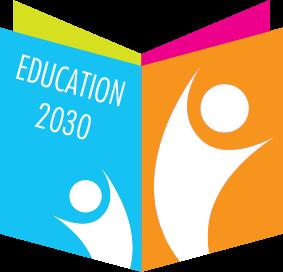 UNESCO: Izobraževanje 2030