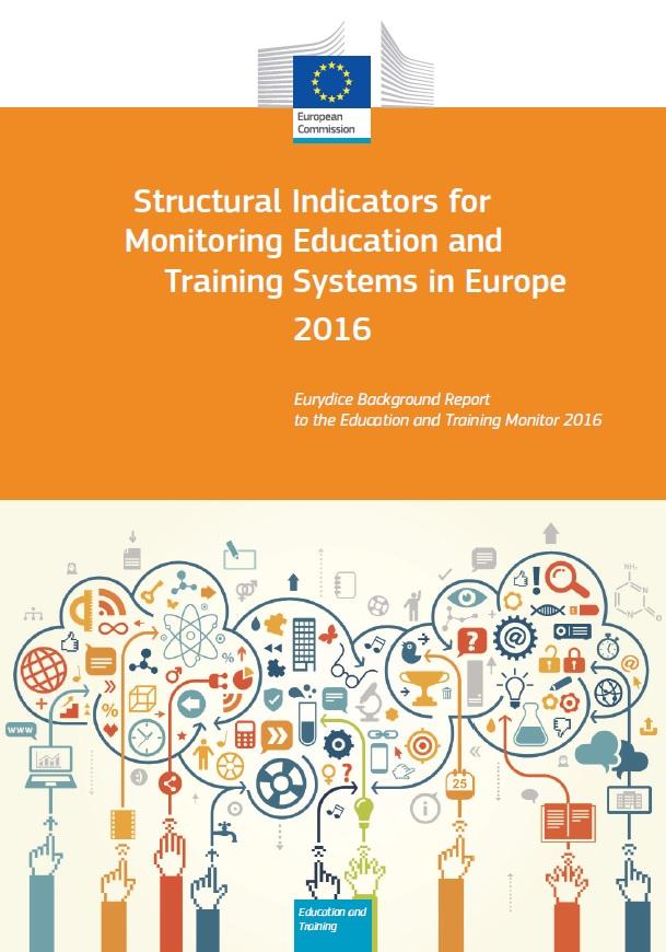 structural indicators