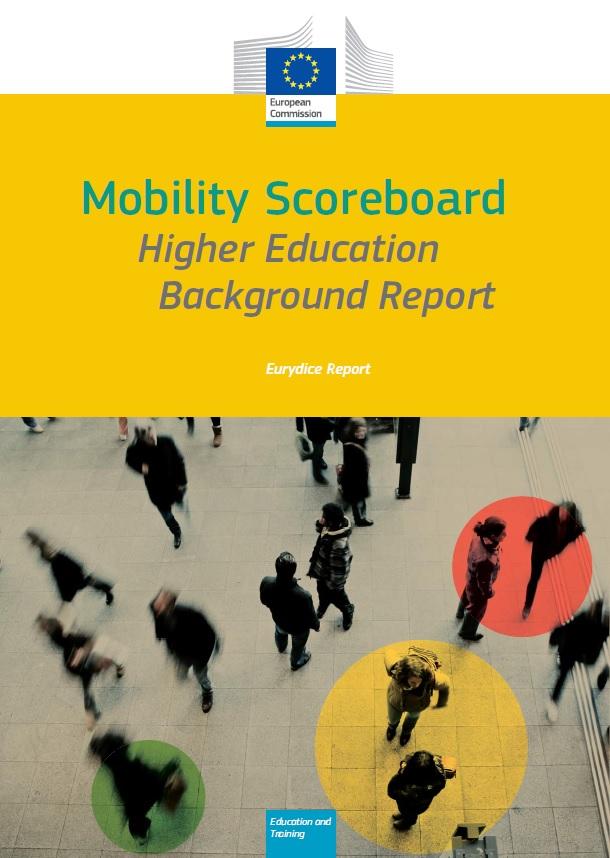 mobility scoreboard cover