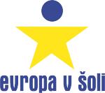 Letošnji natečaj Evropa v šoli z naslovom »Dediščina okoli nas«