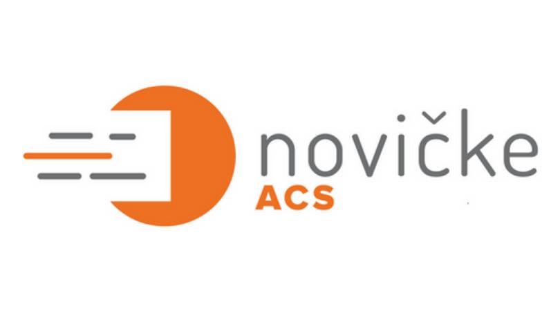Junijska številka e-Novičk ACS 2018