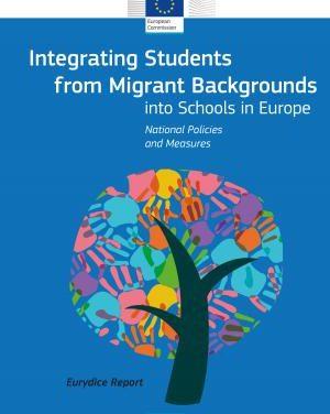 Poročilo Eurydice o vključevanju učencev priseljencev v šole v Evropi