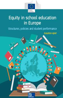 Pravičnost v doterciarnem izobraževanju v Evropi